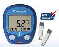 Аппарат для измерения сахара в крови в домашних условиях: цена и отзывы