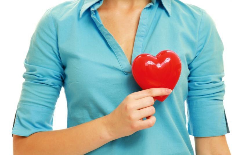 Диета при атеросклерозе аорты сердца: основные продукты в лечении заболевания