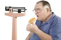 Как лечить сахарный диабет 2 типа: можно ли вылечить полностью и навсегда