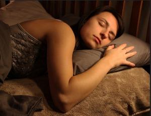 Ночная гипогликемия: причины, как проявляется, чем опасна и как предотвратить