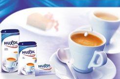 Сахарозаменитель Huxol при сахарном диабете: польза и вред