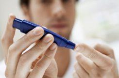 Синдромы при сахарном диабете: виды и описание