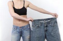 Похудение при диабете может быть симптомом диабета