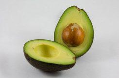 Польза авокадо при сахарном диабете