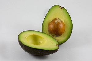 Диета при сахарном диабете авокадо