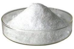 Польза сорбита при сахарном диабете
