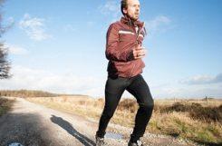 Физические нагрузки при сахарном диабете. Как диабетикам заниматься спортом?