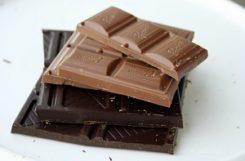 Можно ли есть шоколад при сахарном диабете?