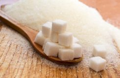 Почему сахар так вреден для организма