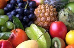 Польза и вред фруктозы при сахаром диабете