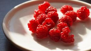 Можно ли малину при сахарном диабете ягоды листья корни