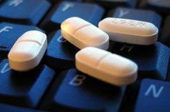 Лечение диабета: выбираем таблетки или инсулин. Когда какой метод лучше подходит?