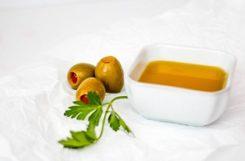 Можно ли оливковое масло при сахарном диабете?