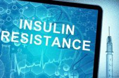Индекс инсулинорезистентности (HOMA-IR): что это такое