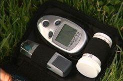 Сахарный диабет 1 типа: что это такое, каковы причины, способы лечения