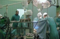Трансплантация поджелудочной железы: показания и риски