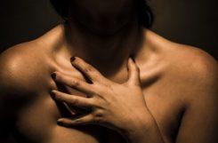 Проблемы кожи при сахарном диабете. Какие кожные заболевания сопровождают диабет?