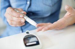 Преддиабет: причины, симптомы, лечение