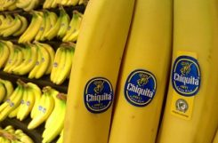 Польза и вред бананов при сахарном диабете