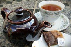 Какой чай можно пить при сахарном диабете? Полезные чаи для диабетиков