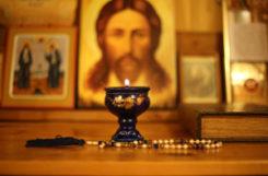 Поможет ли молитва от сахарного диабета?