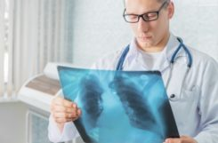 Сахарный диабет и туберкулез: причины, симптомы и лечение