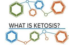 Что такое кетоз и чем он отличается от кетоацидоза?