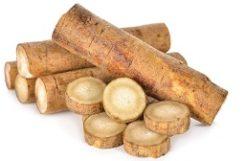 Польза корня лопуха при сахарном диабете