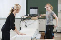 Физиотерапия при сахарном диабете: какие процедуры полезны?