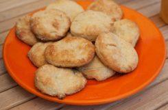 Какое печенье подходит диабетикам