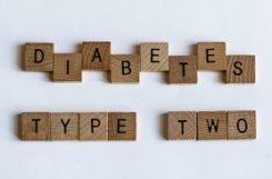 Сахарный диабет 2 типа: причины, симптомы, лечение
