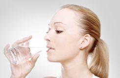 Сухость во рту при диабете: причины и как избавиться от данного симптома