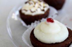 Торты для диабетиков: как приготовить без вреда?
