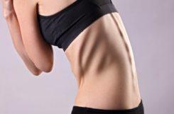 Как набрать вес при сахарном диабете 1 и 2 типа: правила, меню, продукты, рекомендации