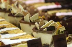 Может ли диабетик есть сладости и какие?