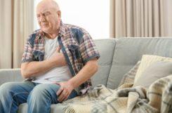 Инфаркт миокарда и сахарный диабет: взаимосвязь, симптомы, лечение, профилактика