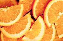 Можно ли есть апельсины при сахарном диабете?