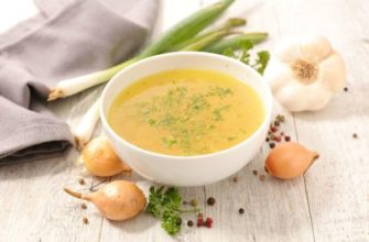 Супы для диабетиков: вкусные рецепты. Какие супы можно есть?