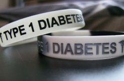 Профилактика сахарного диабета - как не заболеть?