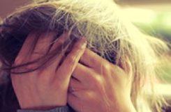 Как стресс воздействует на уровень сахара у диабетиков
