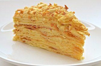 Торт для диабетиков: рецепты приготовления и выбор в магазинах