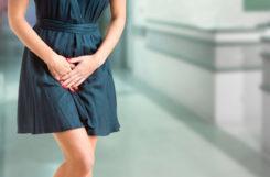 8 деликатных советов: как уберечь мочевой пузырь, если у вас диабет