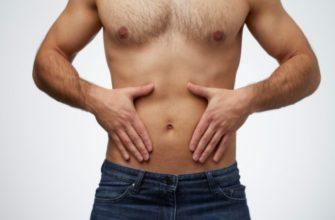 Боли при панкреатите: симптомы, признаки, лечение
