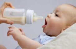 Профилактика сахарного диабета у детей: памятка для родителей