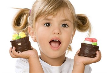 Повышенный сахар в крови: причины у ребёнка, признаки, сдача анализов и их расшифровка