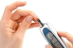 Стопа Шарко при сахарном диабете: лечение, первые признаки и профилактика