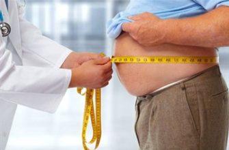 Сахарный диабет у пожилых людей: чем опасен для человека в возрасте и почему возникает