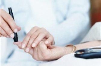 Пониженный сахар в крови: симптомы у женщин и причины возникновения гипогликемии