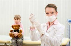 Может ли ребенок с сахарным диабетом посещать детский сад и какие меры предосторожности необходимо предпринять