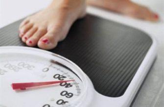 Анализы на сахарный диабет: какие тесты нужно сдать, как провериться на наличие болезни